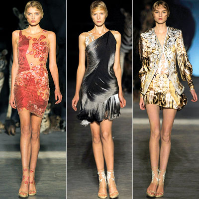 research paper about alexander mcqueen Essays - largest database of quality sample essays and research papers on alexander mcqueen.