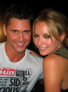 jack mackenroth and becky newton