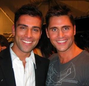 jack & rubin singer