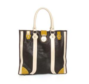 french_tote1138_0