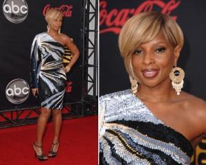 From RedCarpet-FashionAwards.com
